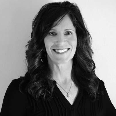 Carrie A. Miller, EHR/EPM, CMSA