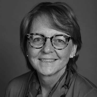 Rita J. Keating, RN, BSN, MA HIIM, CASC