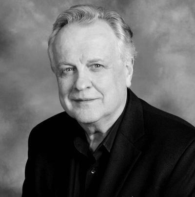 Daniel K. Zismer, Ph. D.