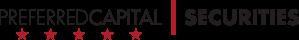 Preferred Capital Securities