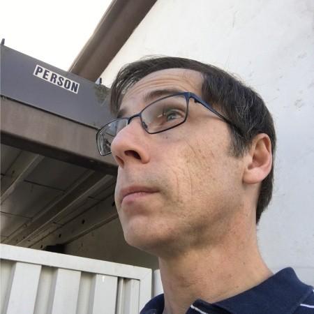 Client Testimonial Image - Reddit