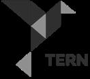 Takealot Logo