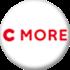 C More logo