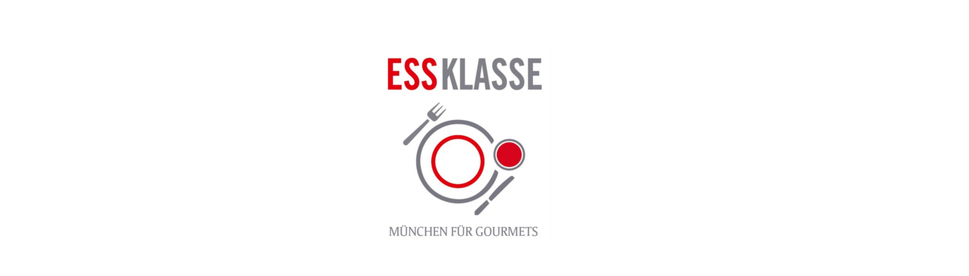 Ess-Klasse