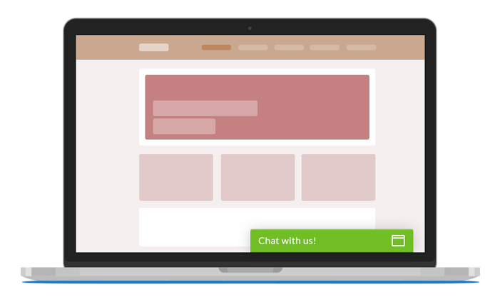 learn why website livechat is important for lead generation