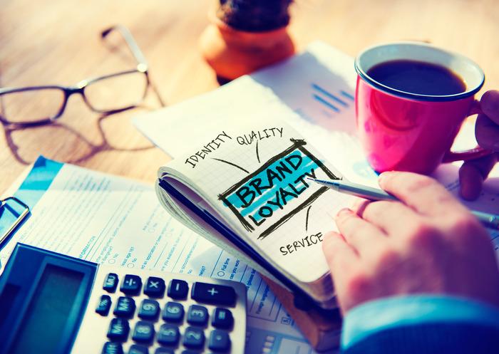 writing-style-brand-development-tips