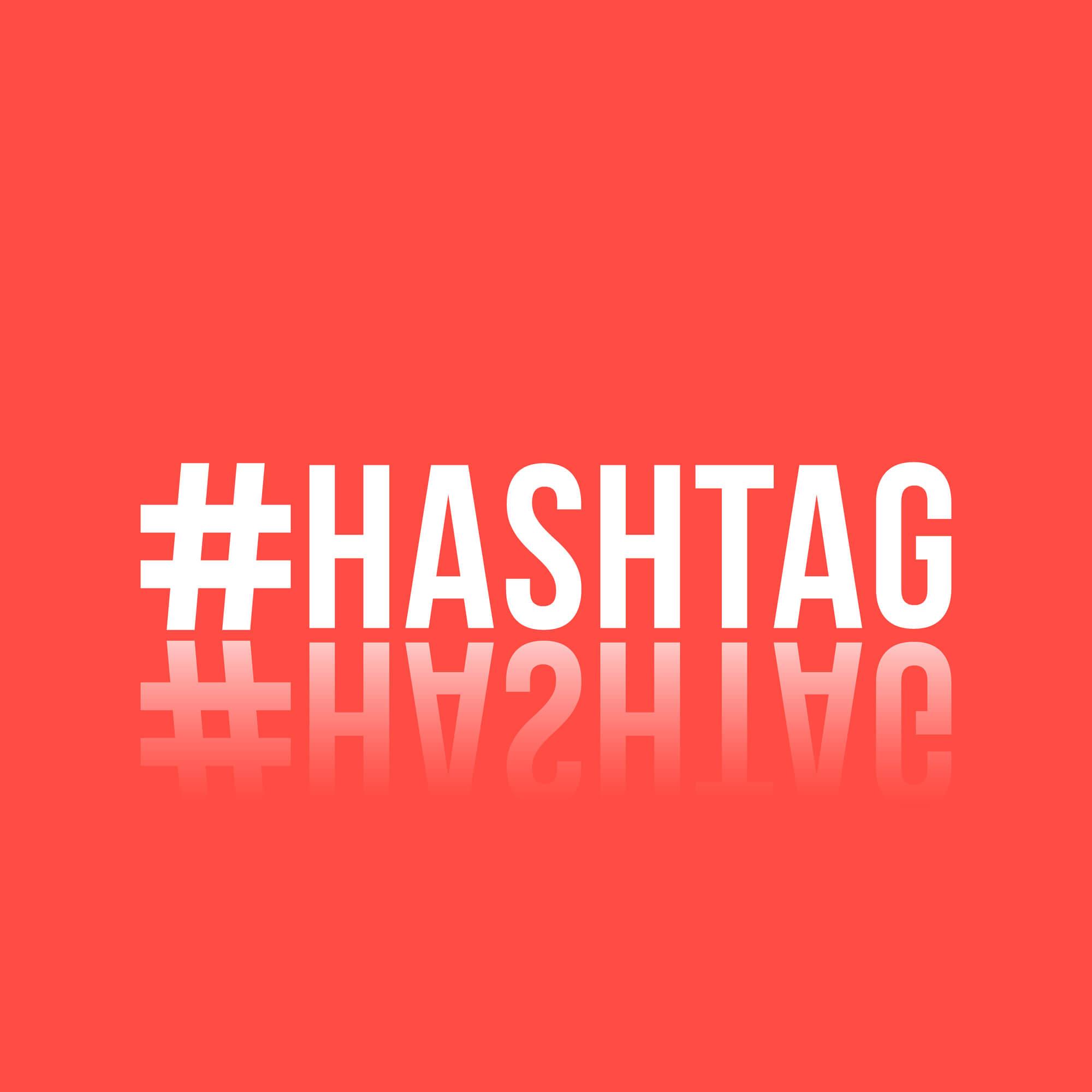 benefits-hashtags-smm-tips