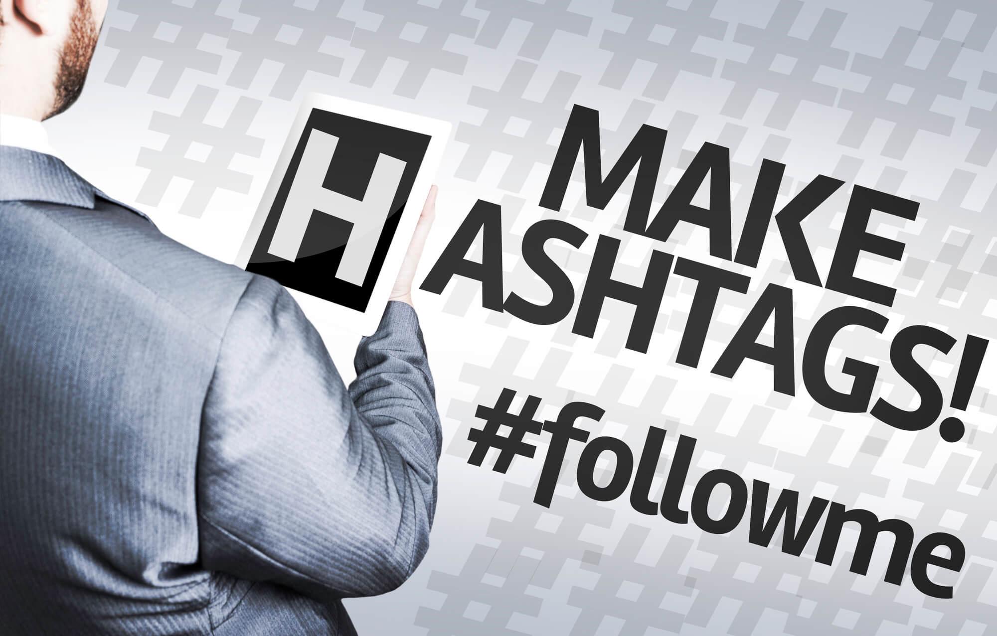 hashtags-social-media-engagement