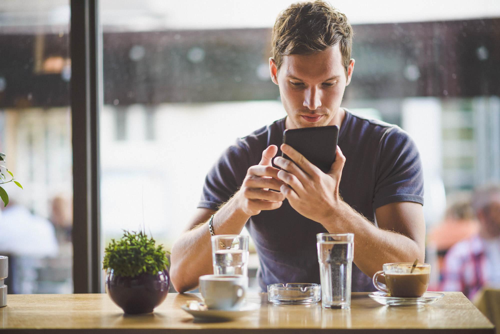 improve-mobile-marketing