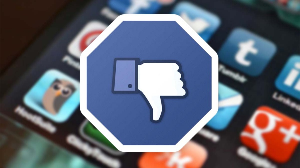 what are social media egangement mistakes that hurt your internet marketing
