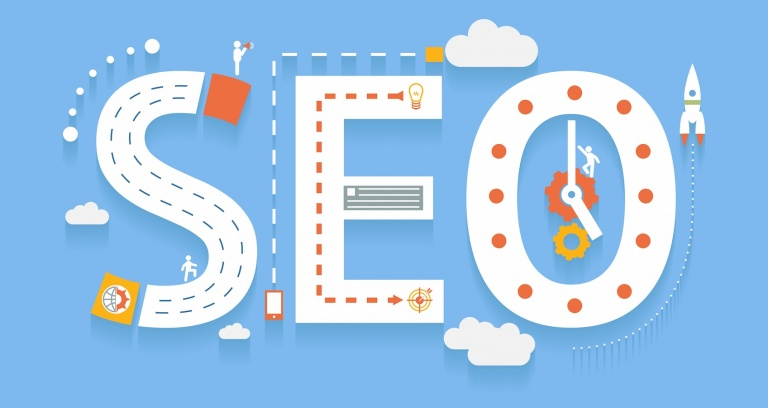 What are the benefits of SEO in Delray Beach ?
