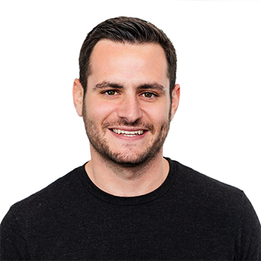 Jake Eisenberg