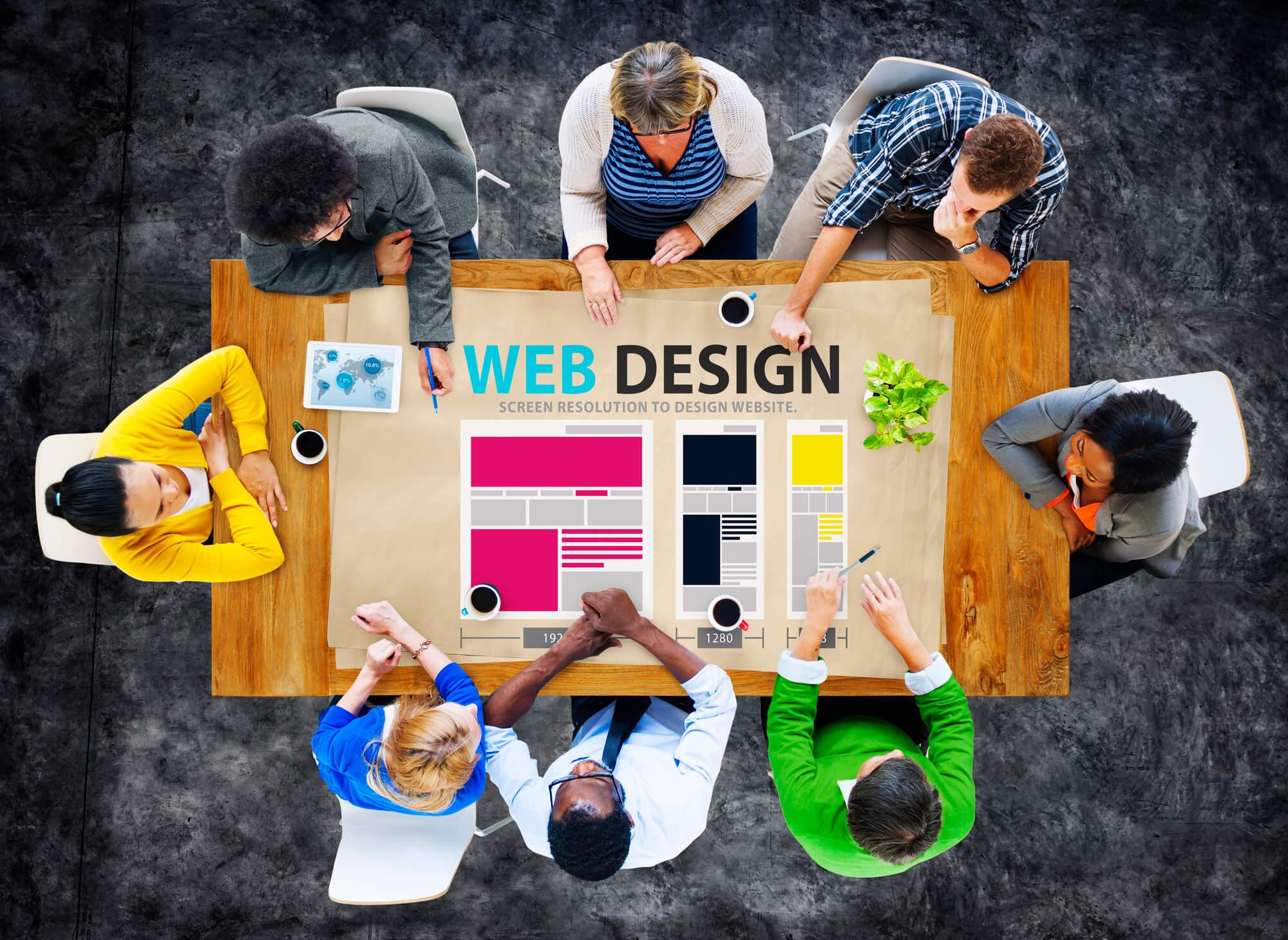 free-resources-responsive-web-design