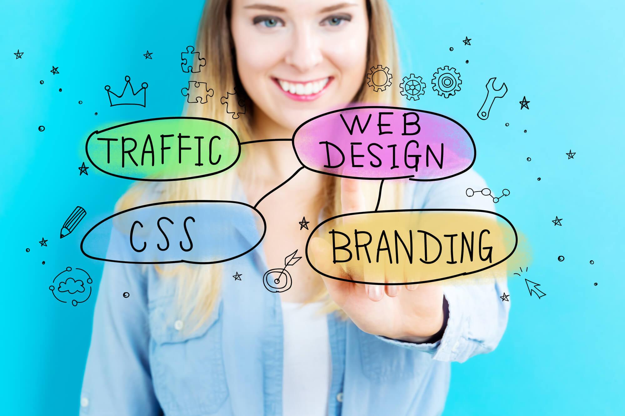 free-website-design-resources