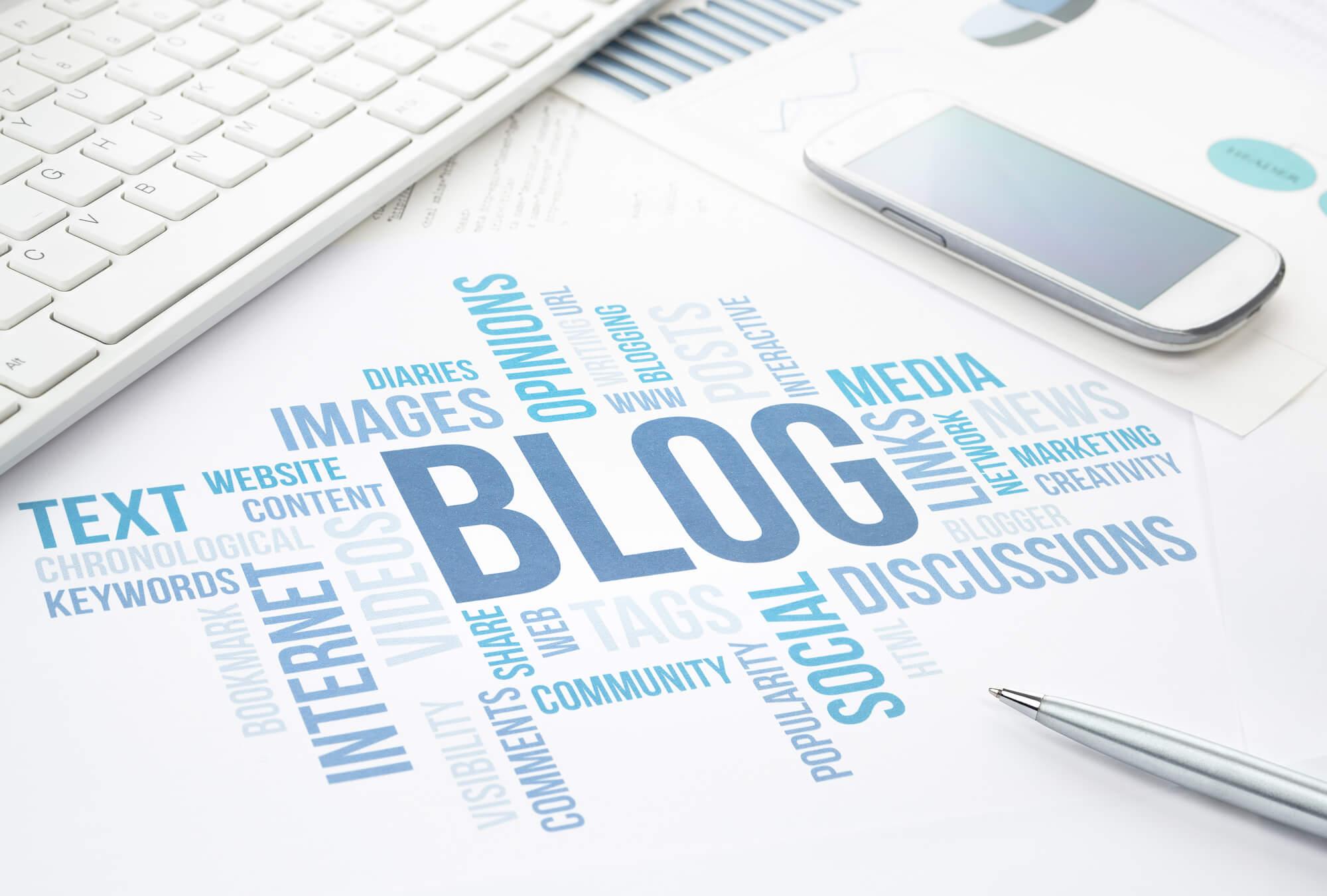 blogging-current-events-tips