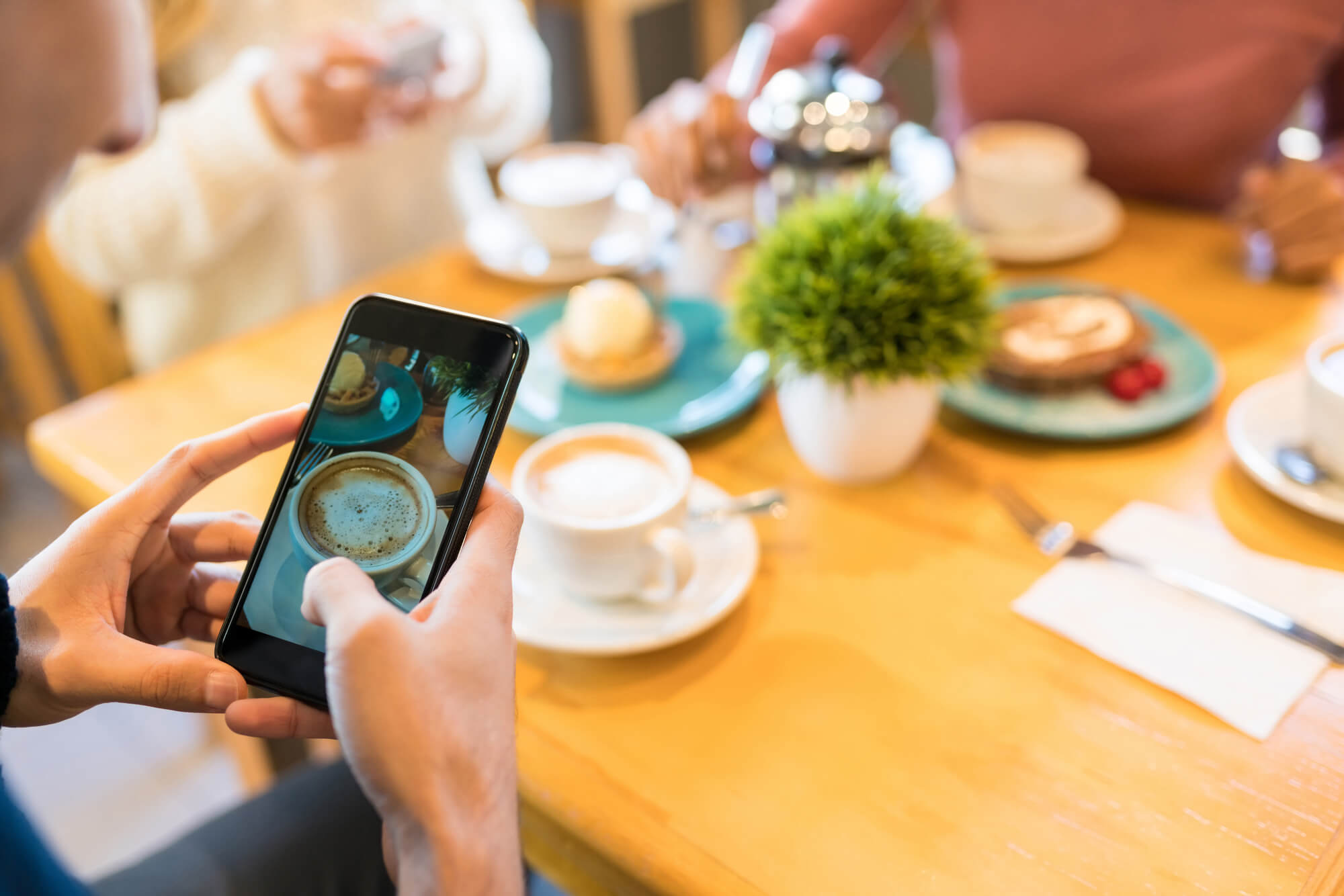 restaurant-online-presence-seo