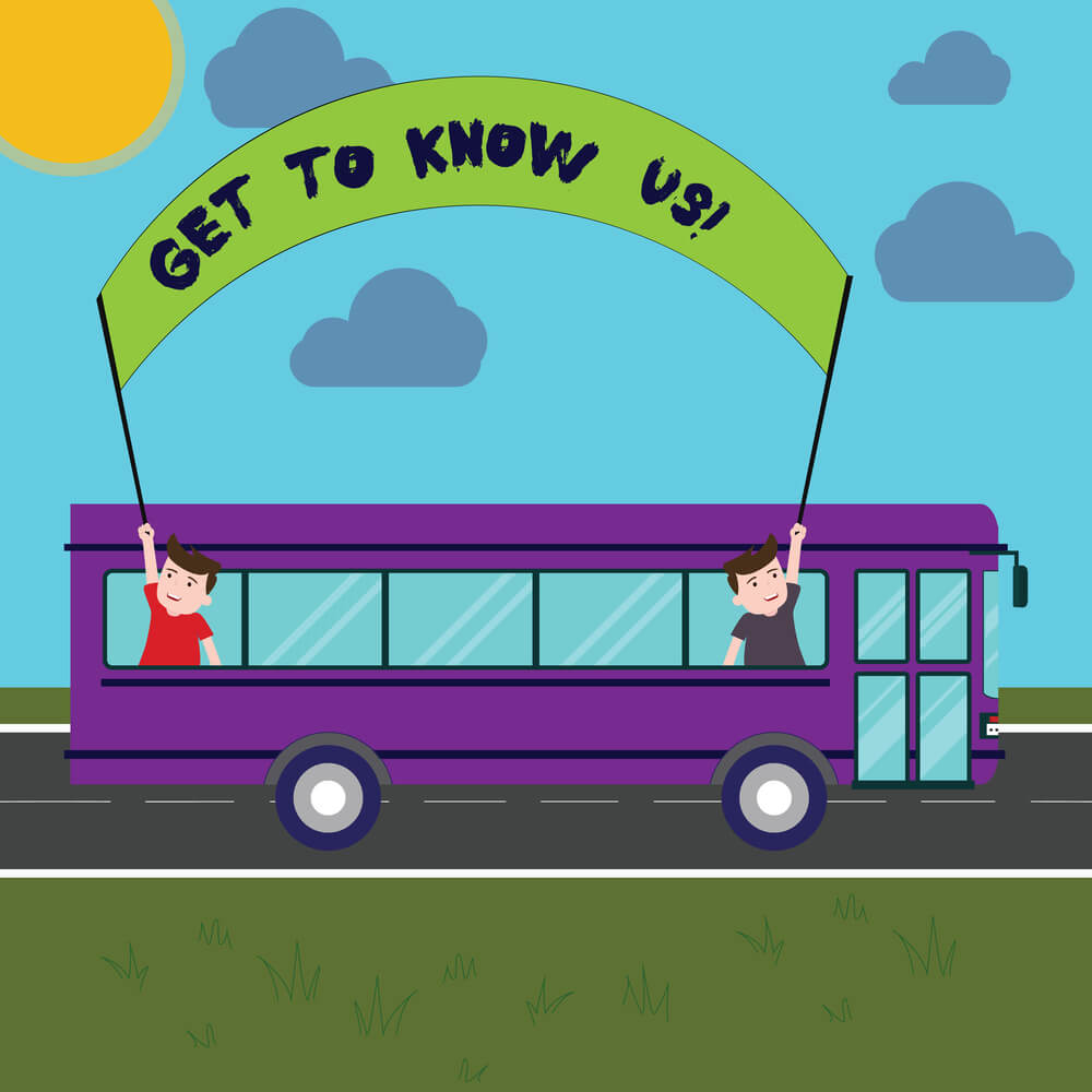 bus-banner