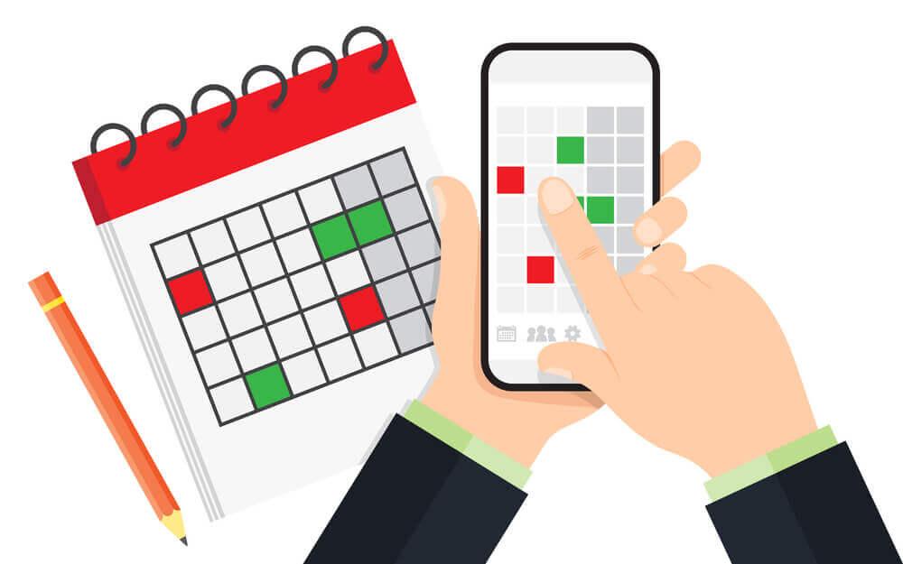 calendar-content-planning