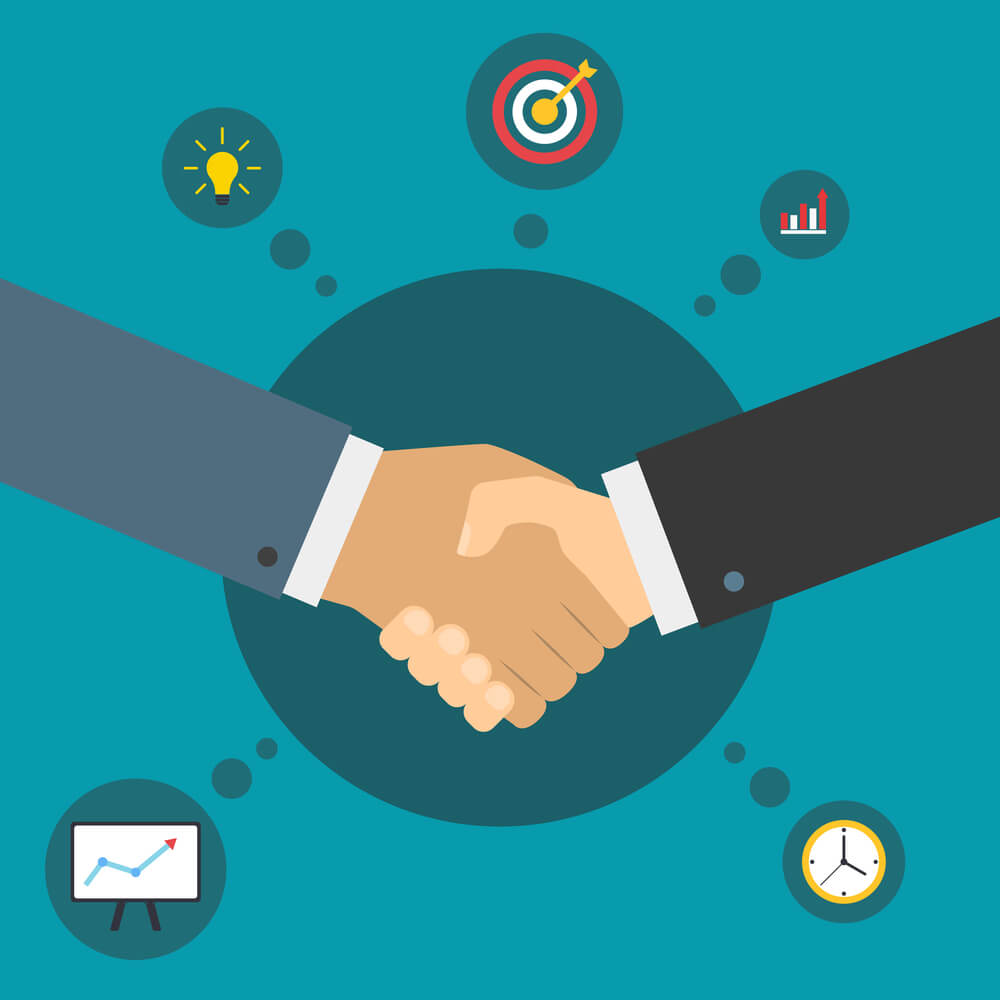 hand-shake-strategic-partnership