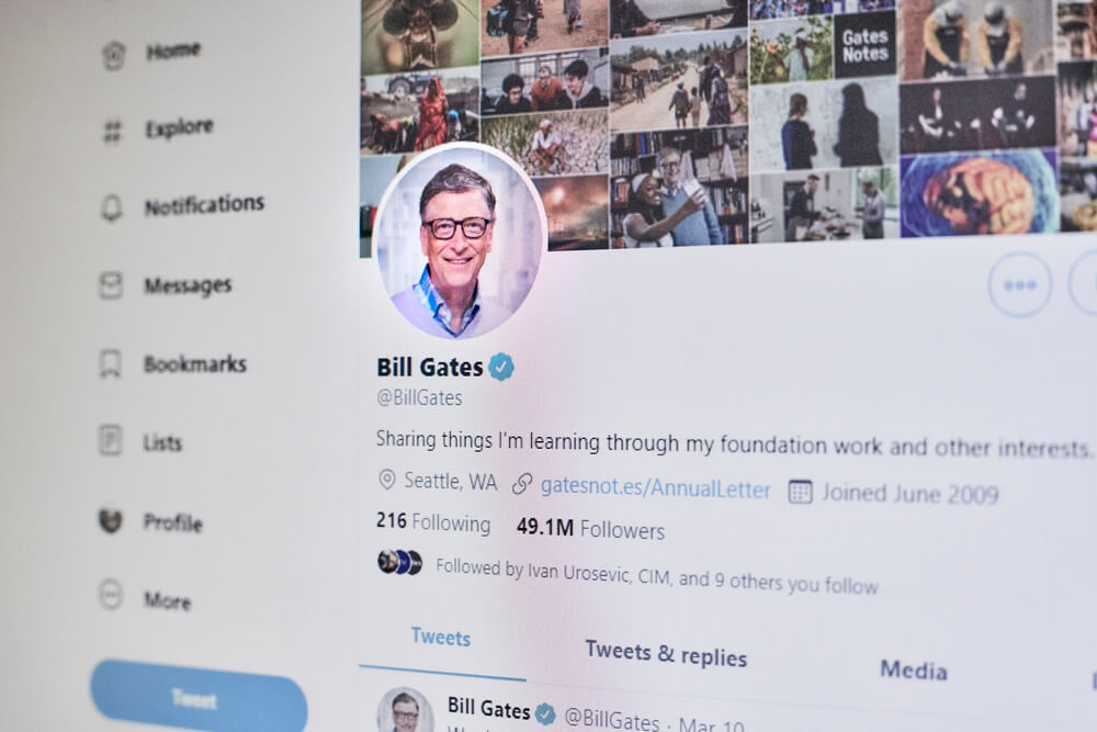 twitter-bio-bill-gates
