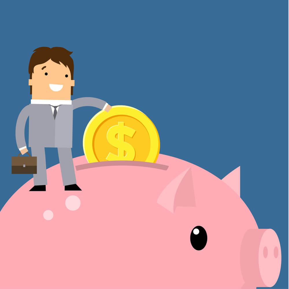 piggy-bank-business-man-save-money