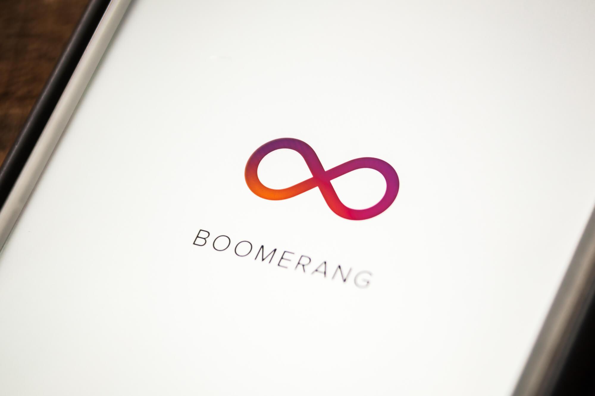 boomerang-logo-instagram