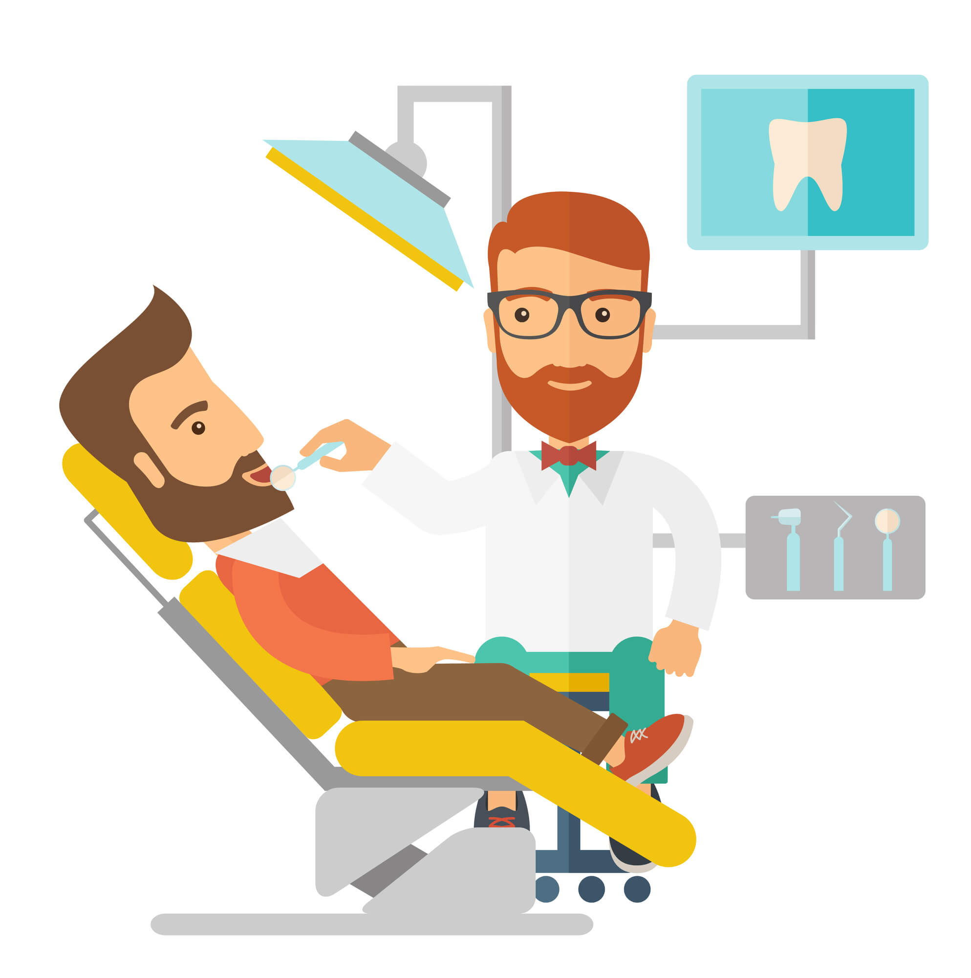 dentist-patient-getting-check-up