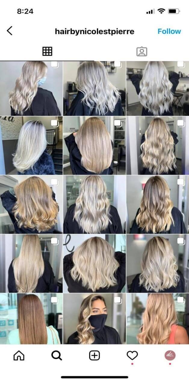hair-color-expert-instagram-screenshot