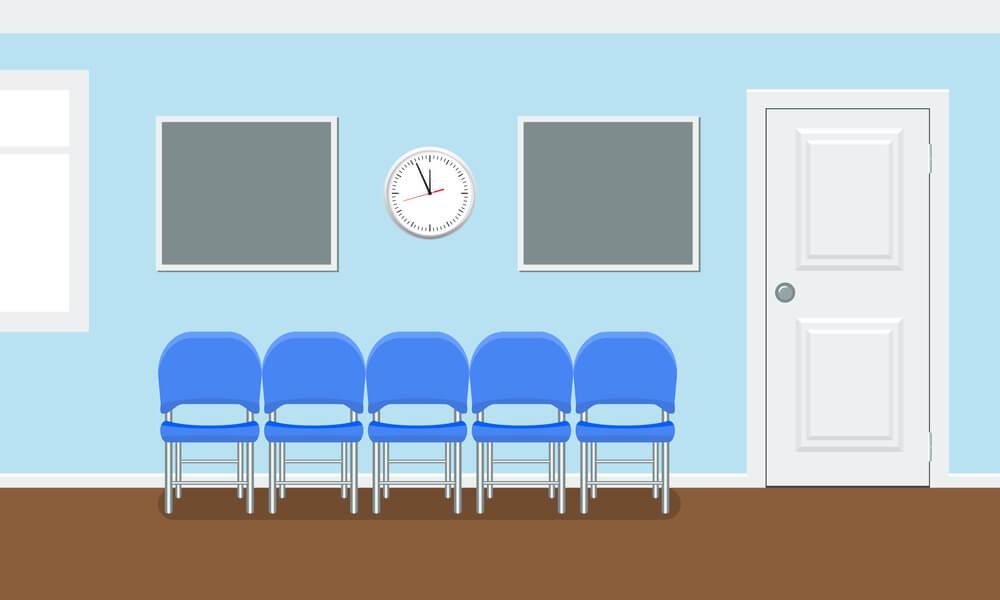 waiting-room-outside-dentist-office