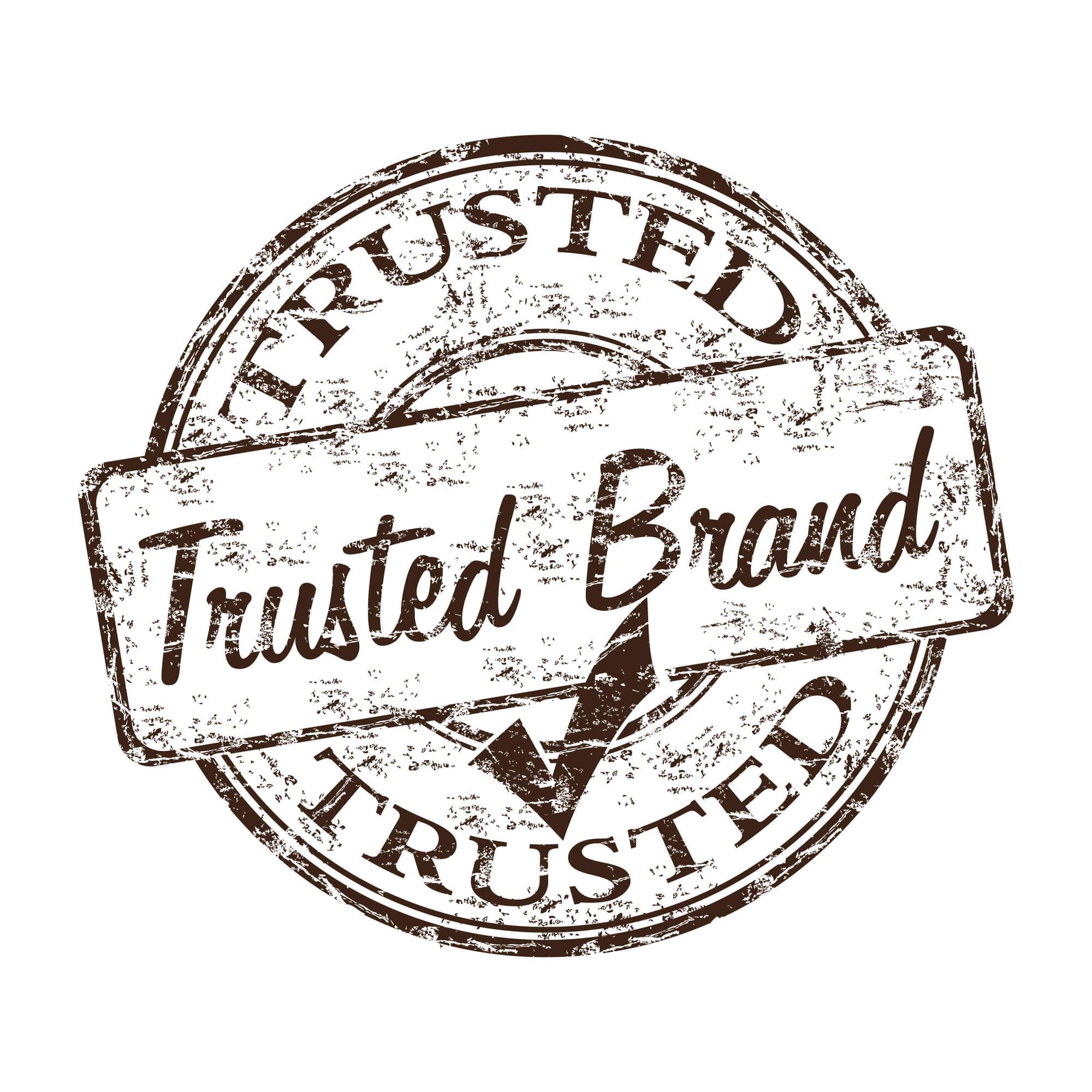 trusted-brand-logo-stamp