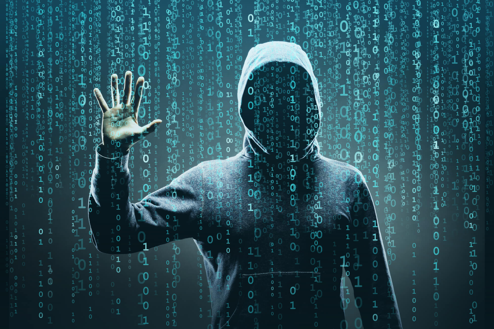 anonymous-man-in-hoodie