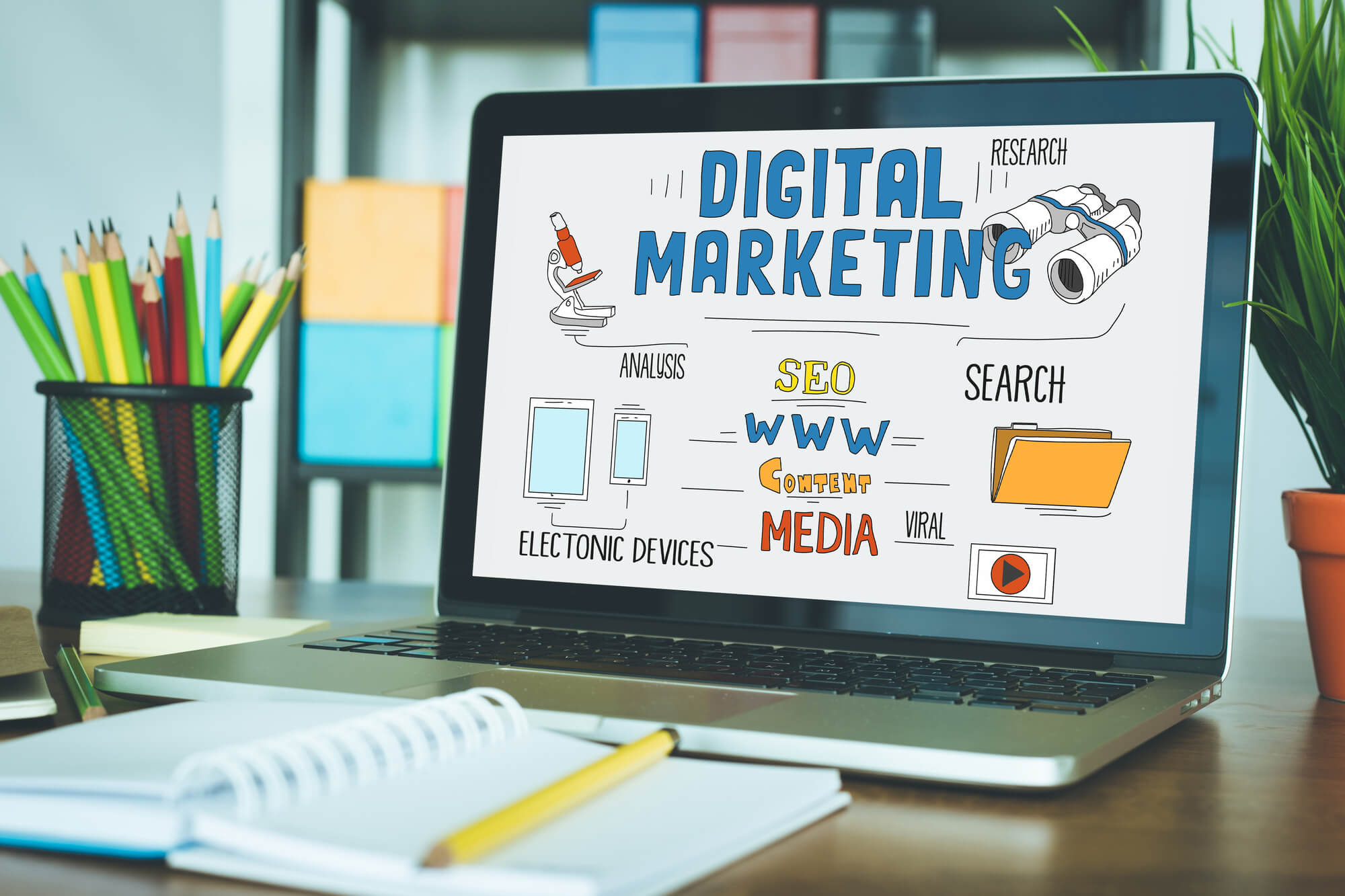 digital-marketing-concept