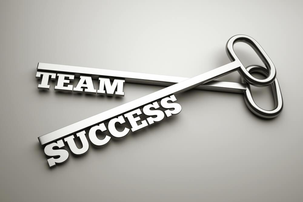 keys-to-team-success