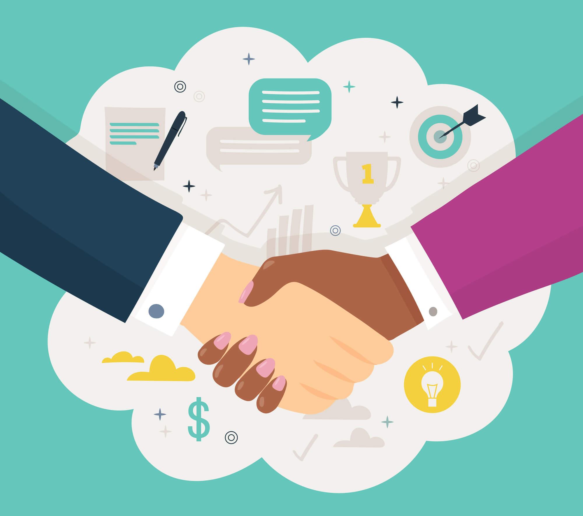 professional-handshake-to-work-together