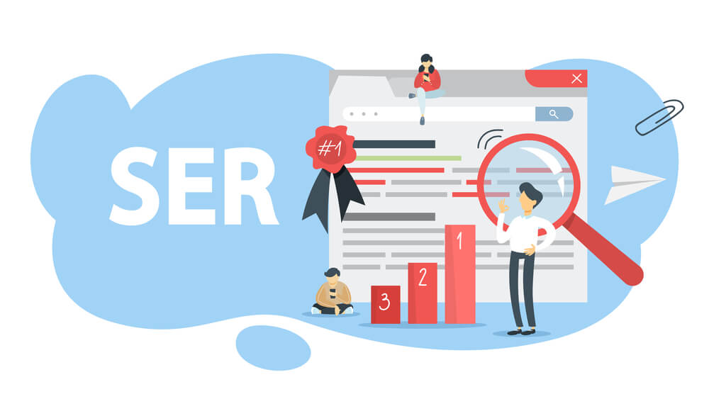 increase-in-search-engine-ranking-because-of-topic-clusters