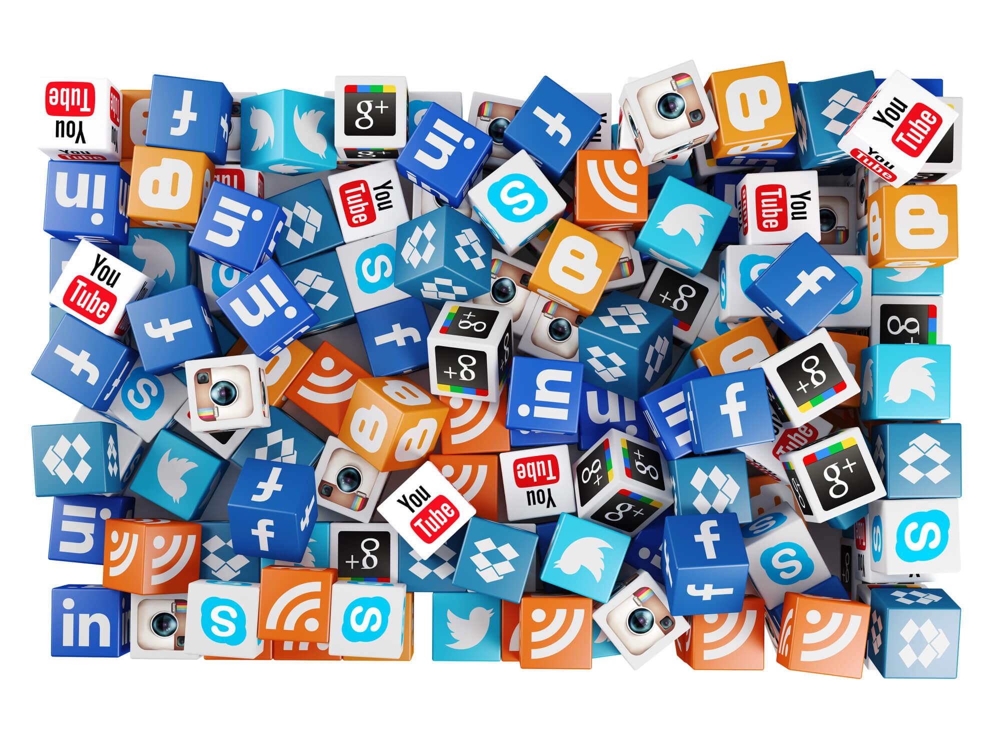 social-media-logo-blocks