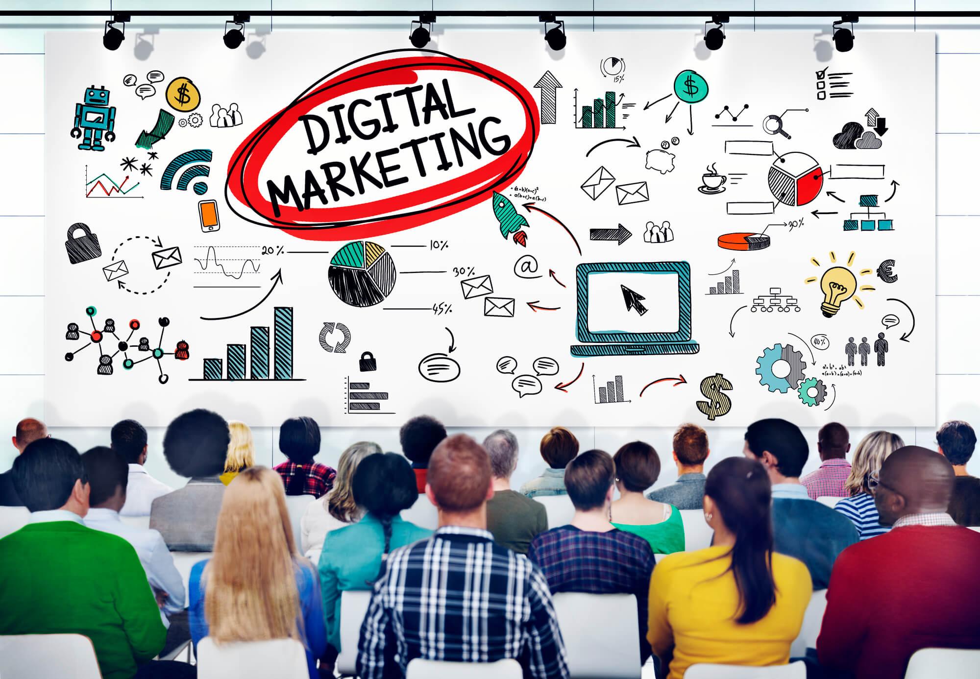 people-looking-at-digital-marketing