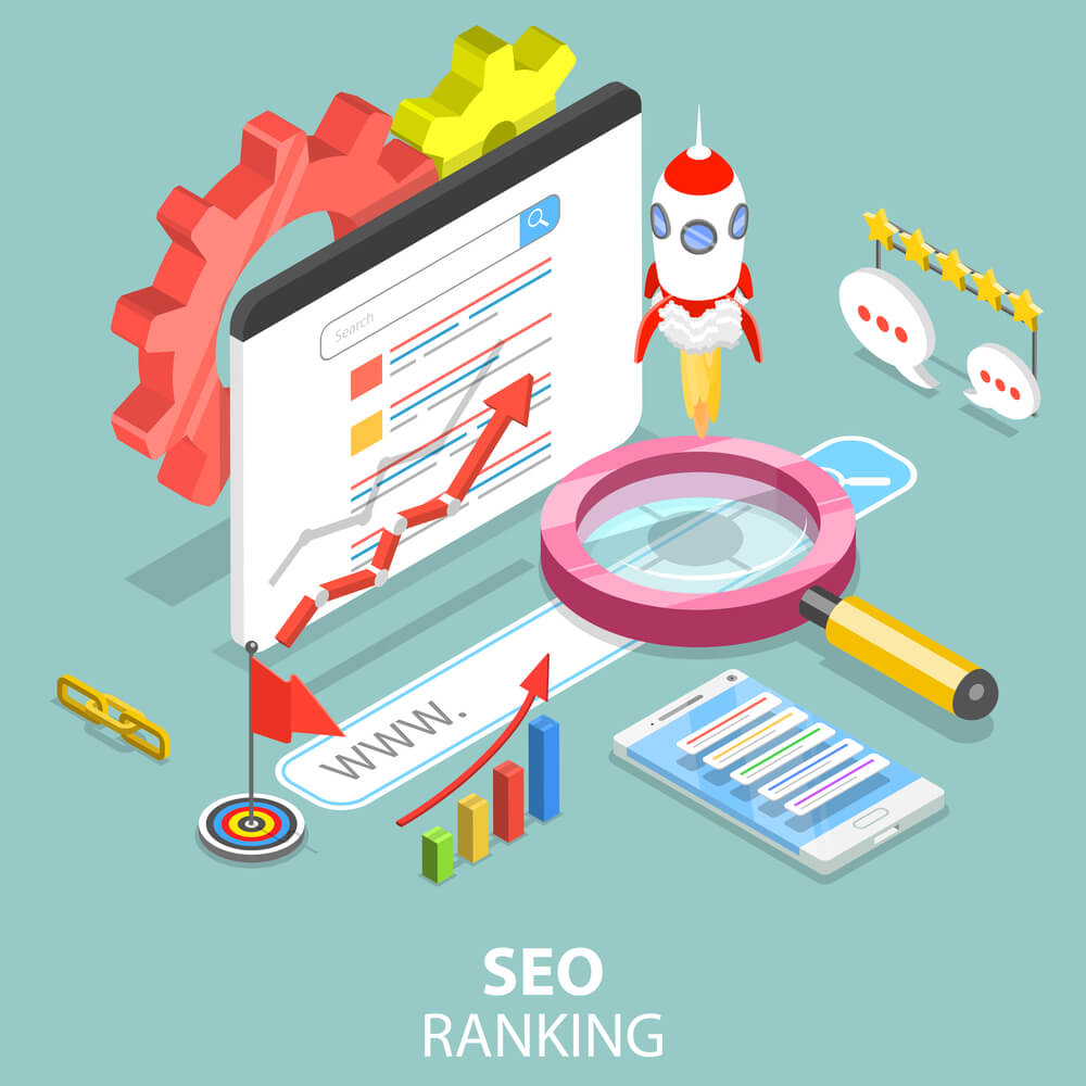 Fort-Lauderdale-SEO-company-building-back-links-to-improve-website-ranking