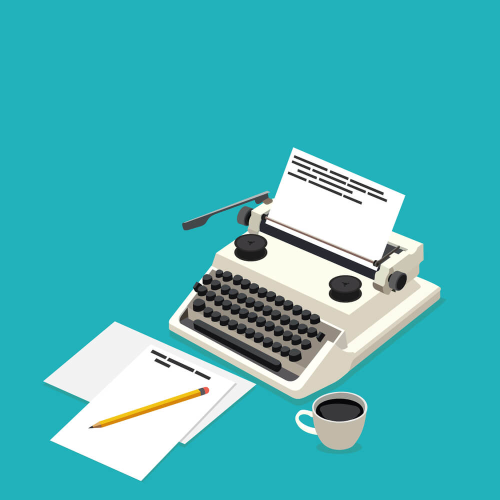 Fort-Lauderdale-SEO-company-writing-for-another-blog
