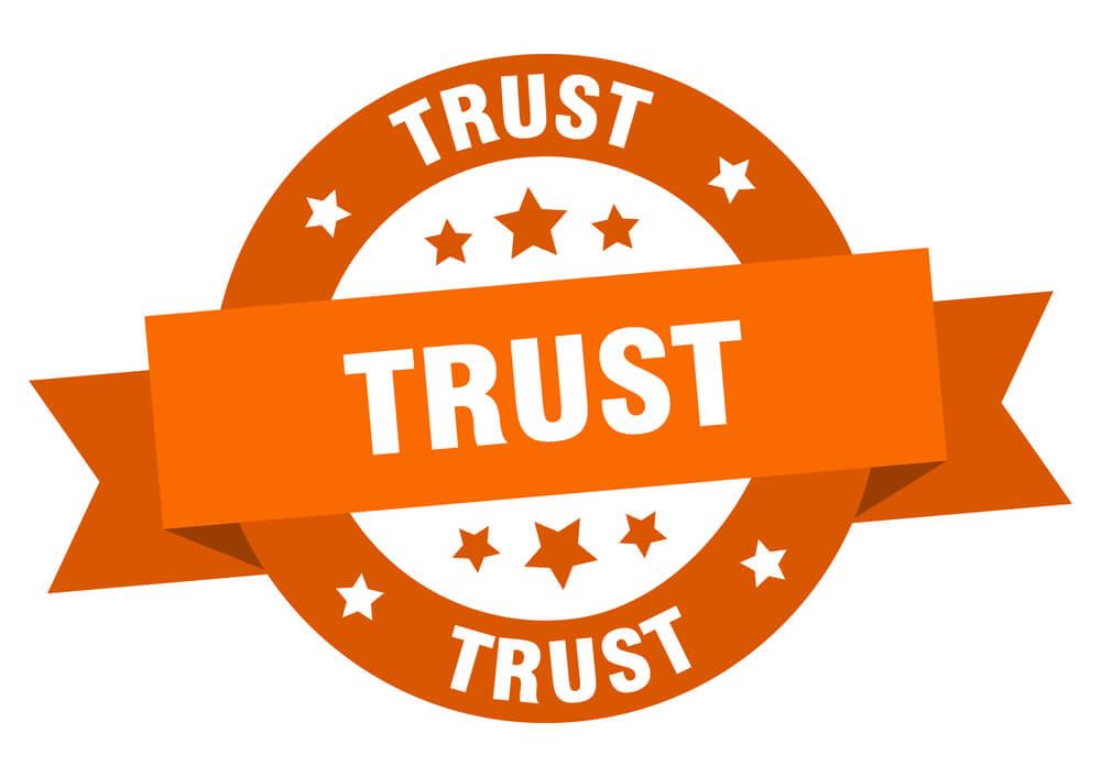 Fort-Lauderdale-SEO-company-trust-badge