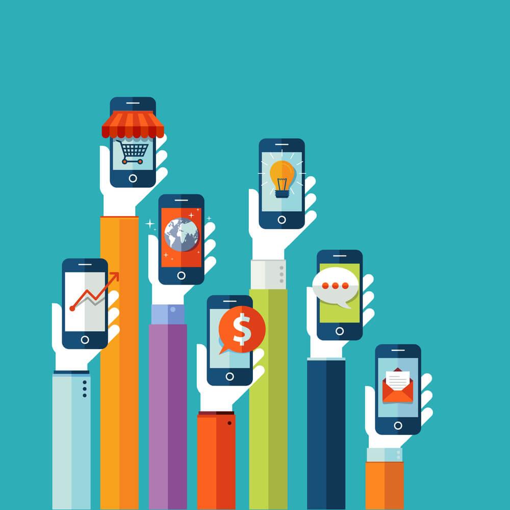 mobile-friendly-Miami-web-design