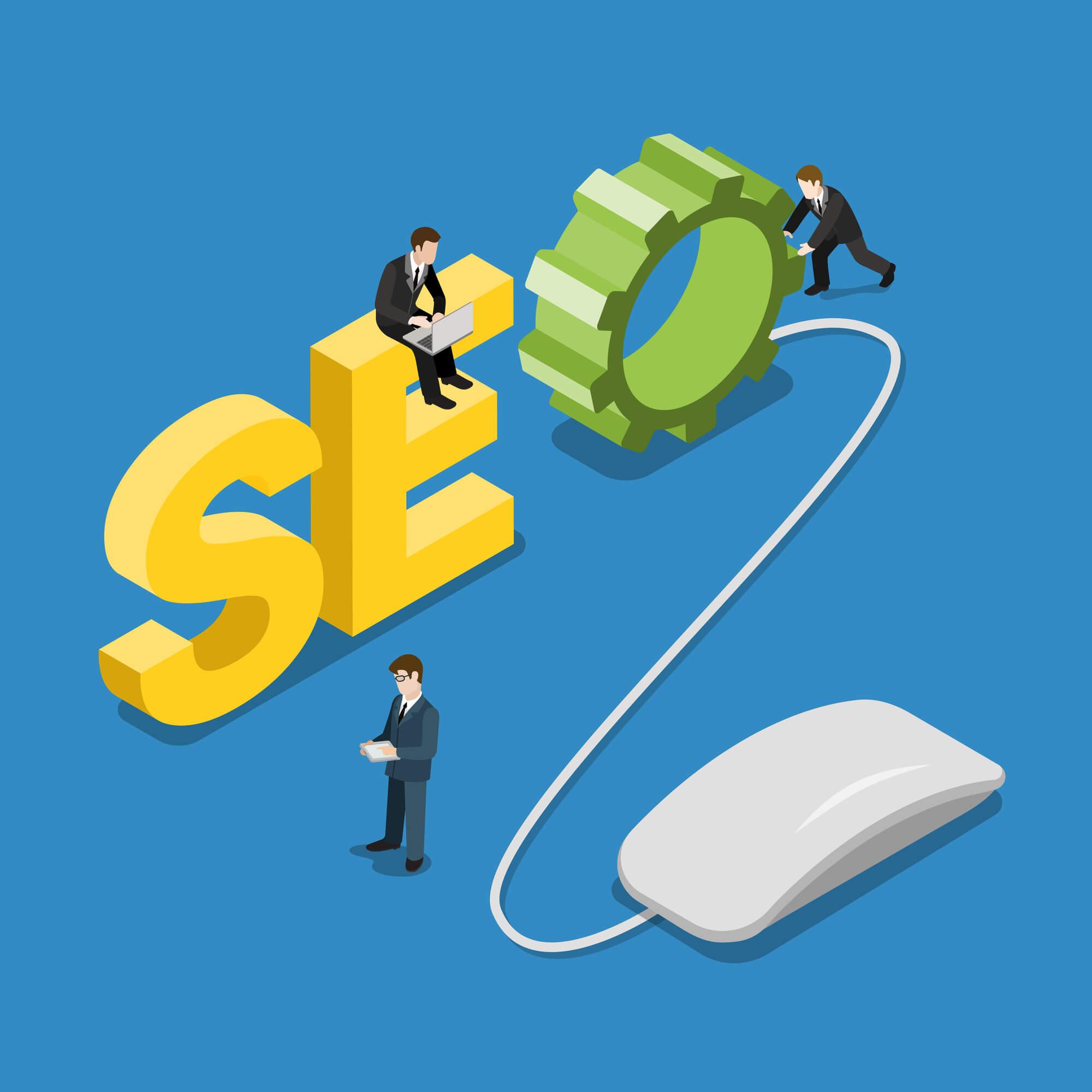 three-businessmen-working-seo-isometric