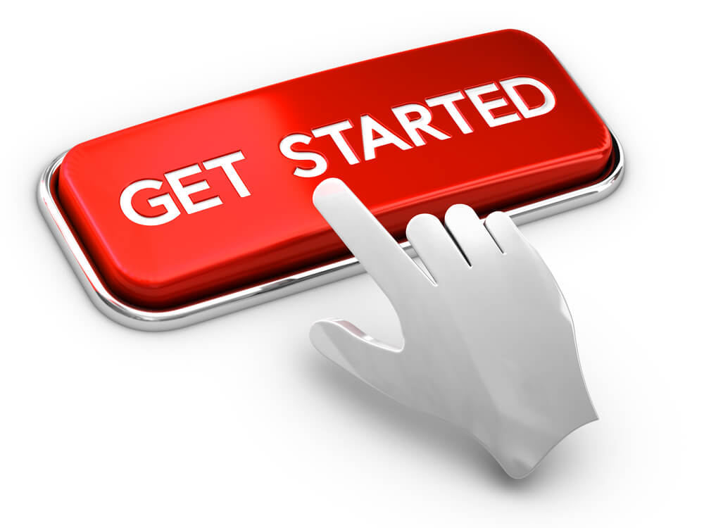 Florida-internet-marketing-company-compelling-call-to-action-button-for-email