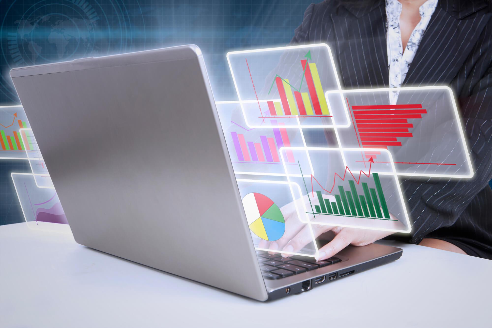 Florida-internet-marketing-company-testing-email-marketing-campaigns