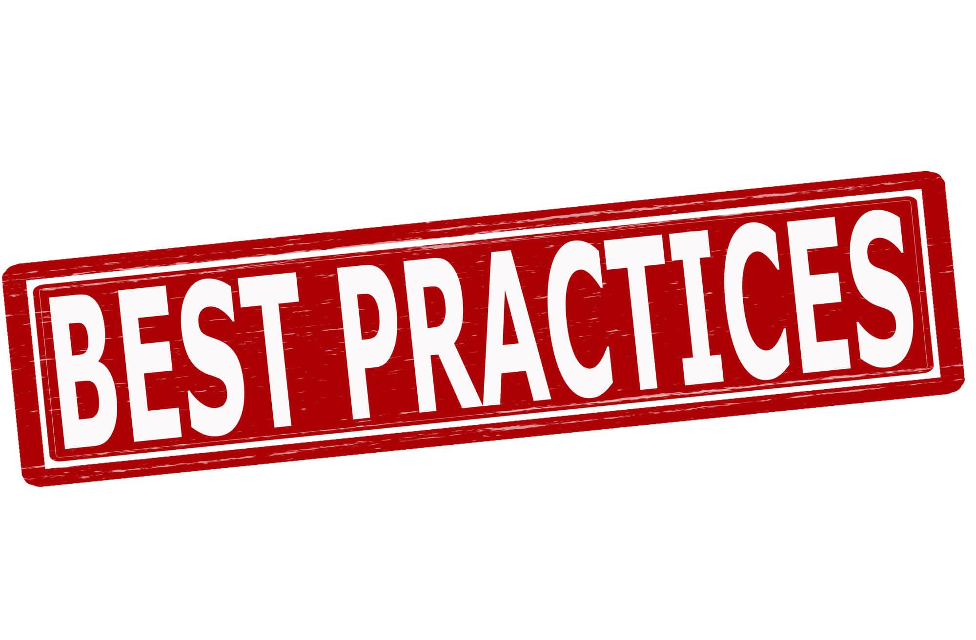 best-practices-logo