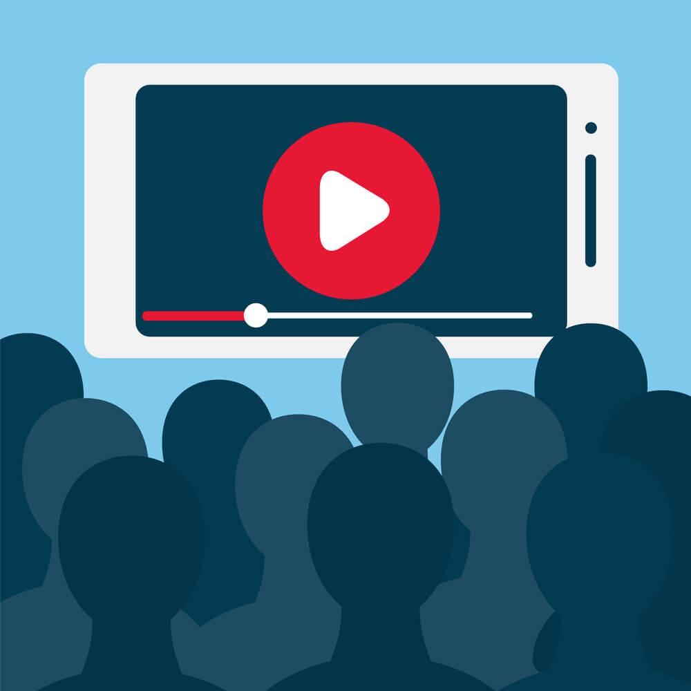 digital marketing agency Miami video marketing strategy