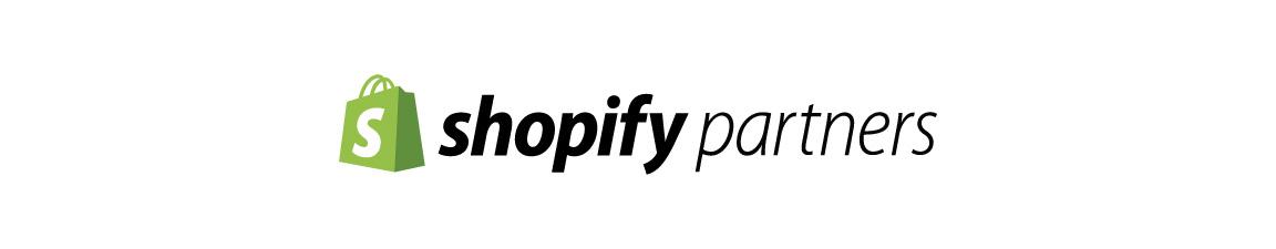 Shopify agency