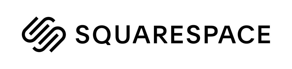 Squarespace agency