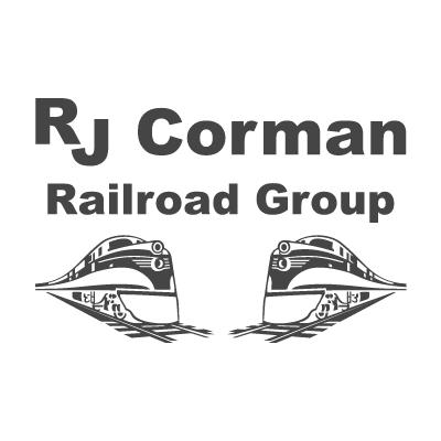 North American Maintenance Railway Club (NAMRC) Platinum Sponsor