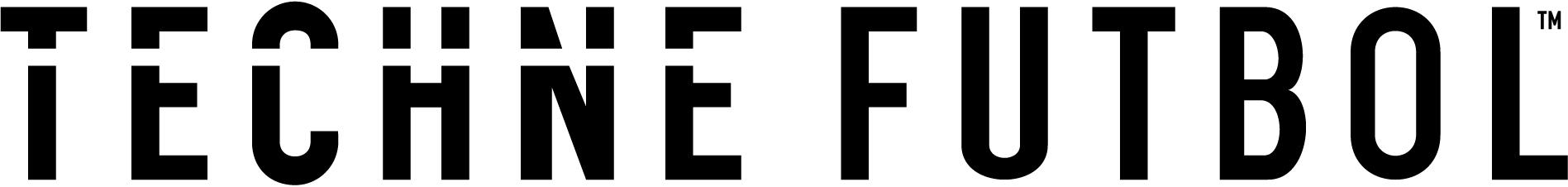 Techne Futbol Logo
